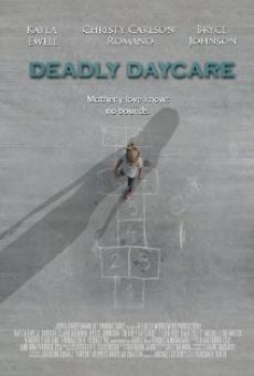 Deadly Daycare online free