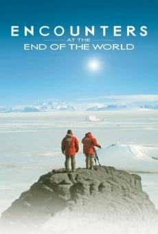 Encounters at the End of The World gratis