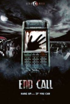 Película: End Call