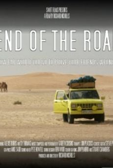 End of the Road en ligne gratuit
