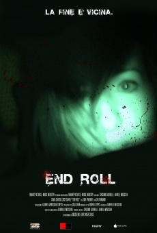 End Roll on-line gratuito