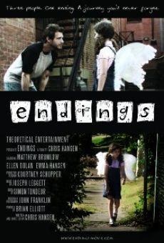 Endings online free