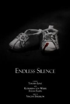 Endlose Stille en ligne gratuit