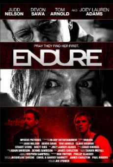 Endure gratis