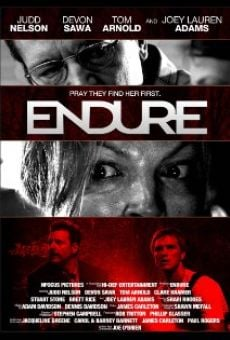 Endure on-line gratuito