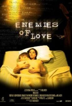 Enemies of Love on-line gratuito