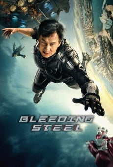 Bleeding Steel online