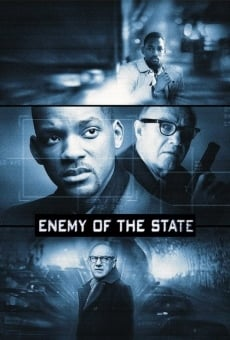 Enemy of the State online kostenlos
