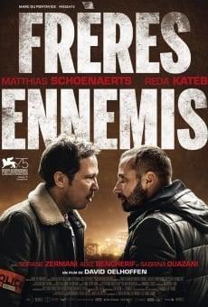 Frères ennemis en ligne gratuit
