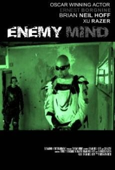 Enemy Mind on-line gratuito