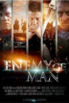 Enemy of Man en ligne gratuit