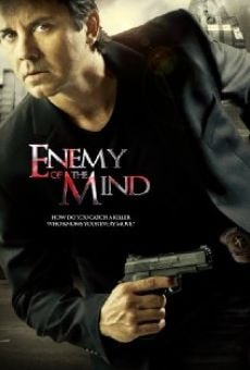 Ver película Enemy of the Mind