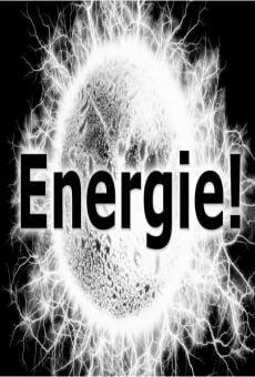 Energie! gratis