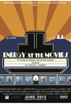 Energy at the Movies online
