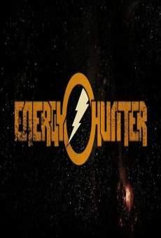 Energy Hunter en ligne gratuit
