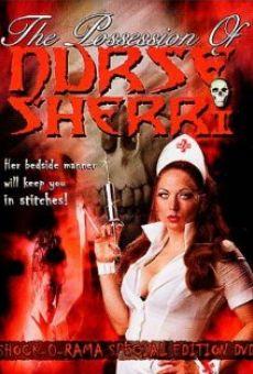 Nurse Sherri en ligne gratuit