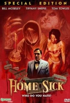 Home Sick gratis