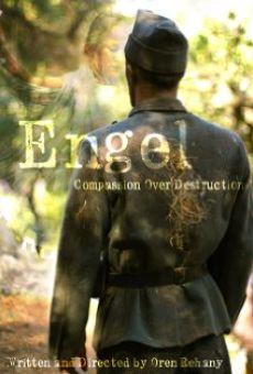 Watch Engel online stream