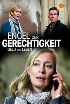 Ver película Engel der Gerechtigkeit - Geld oder Leben