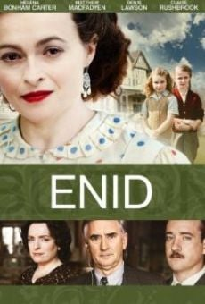 Enid online streaming