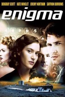 Enigma en ligne gratuit