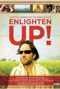 Enlighten Up! gratis