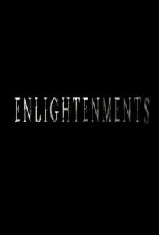 Enlightenments online