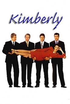 Kimberly gratis