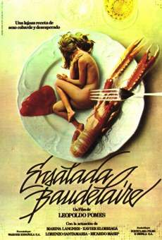 Ensalada Baudelaire en ligne gratuit