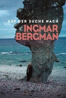 Auf der Suche nach Ingmar Bergman online kostenlos