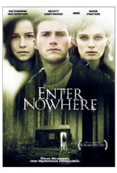 Enter Nowhere gratis