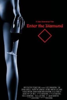Enter the Diamond