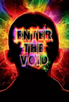 Ver película Enter the Void