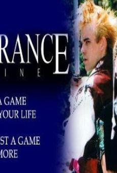 Entherance Online online streaming