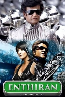 Enthiran on-line gratuito
