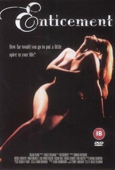 Ver película Enticement