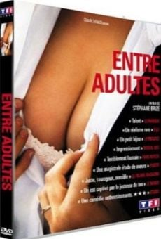 Entre adultes on-line gratuito