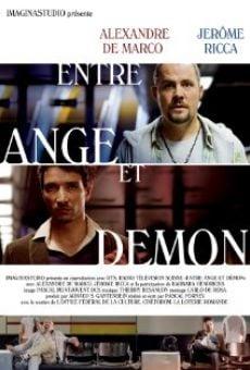 Entre ange et démon online free