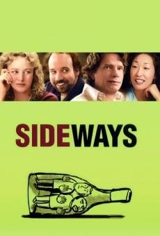 Sideways - In viaggio con Jack online