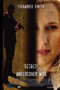 Undercover en ligne gratuit
