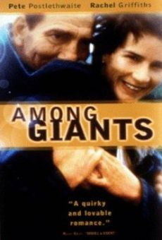 Among Giants gratis