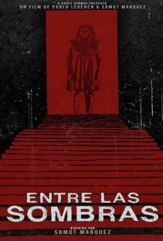 Entre las sombras online free