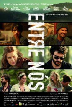 Película: Entre Nós