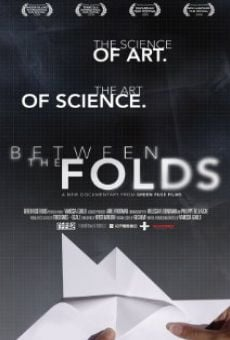 Between the Folds en ligne gratuit