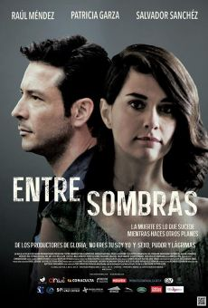 Entre sombras (Mala luz) online free