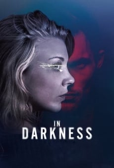 In Darkness on-line gratuito
