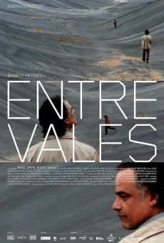 Ver película Entre Valles