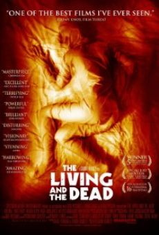 The Living and the Dead online free