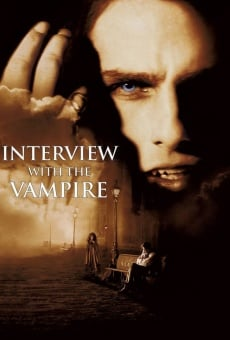 Interview with the Vampire: The Vampire Chronicles on-line gratuito