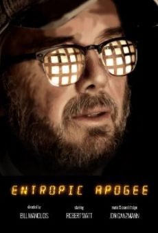 Entropic Apogee online streaming